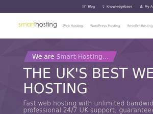 Bestwebhosting.co.uk voucher and cashback in January 2021