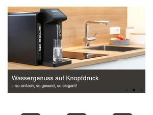 Coffee-perfect.de Gutschein & Cashback