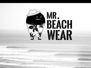 Mrbeachwear.com voucher and cashback in October 2020