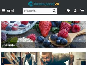 Fitness-Planet24