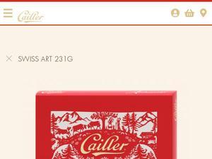 3c2f977a1b0b42 Nestle-shop.ch - Cashback   Gutscheine jetzt sichern
