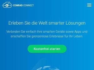 Conradconnect.de