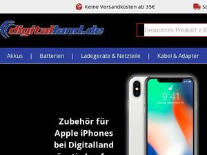 Digitalland.de