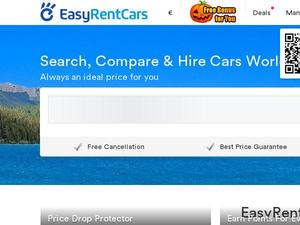 Easy Rent Cars