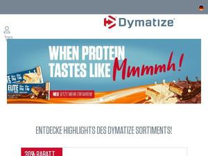 Dymatize-athletic-nutrition.com