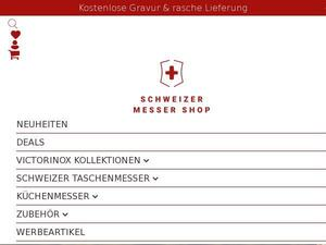 Schweizer-messer-shop.at