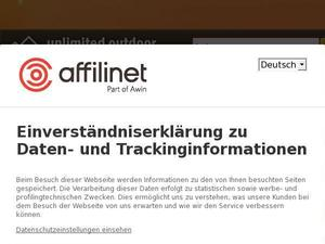 Unlimited-outdoor.de Gutschein & Cashback