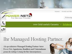 Power-netz.de