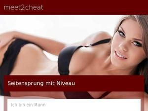 Meet2cheat.at Gutschein & Cashback