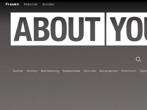 Aboutyou.at