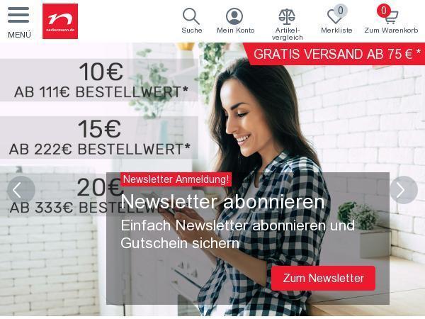 Neckermann.de - Aktuelle Gutscheine im Januar 2020 | Boni.tv